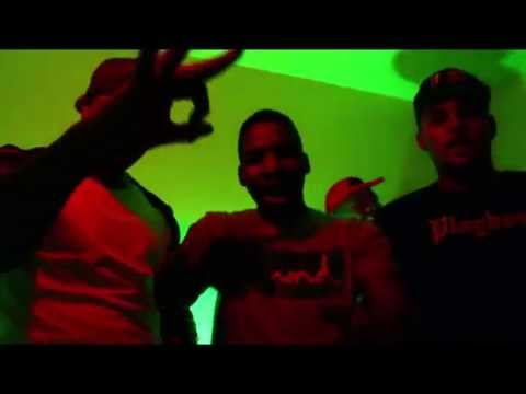 Young Trocc - Call The Cops (prod. by UrbMadeIt) Official Music Video