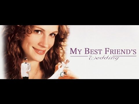 The Cast Of My Best Friend's Wedding - I Say a Little Prayer