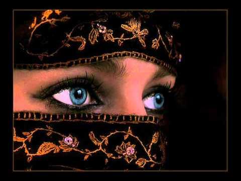 Arabic house music youtube for Arabic house music