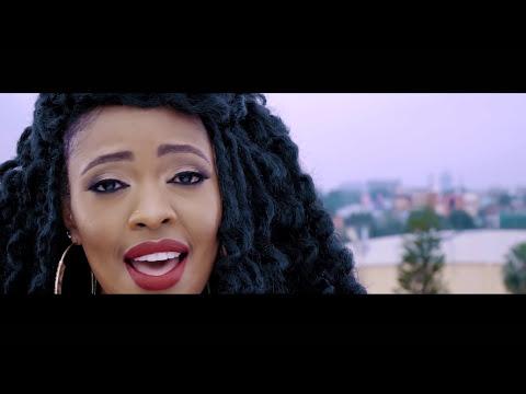 Kambua - Anatimiza (Official Music Video)