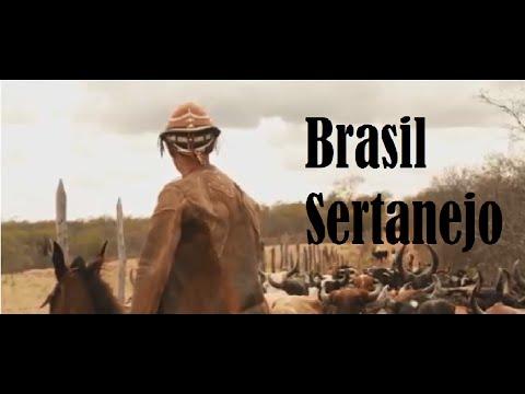 Brasil Sertanejo