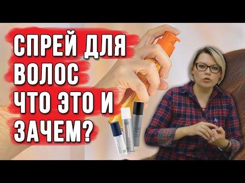 Профессиональная косметика для волос купить оптом в