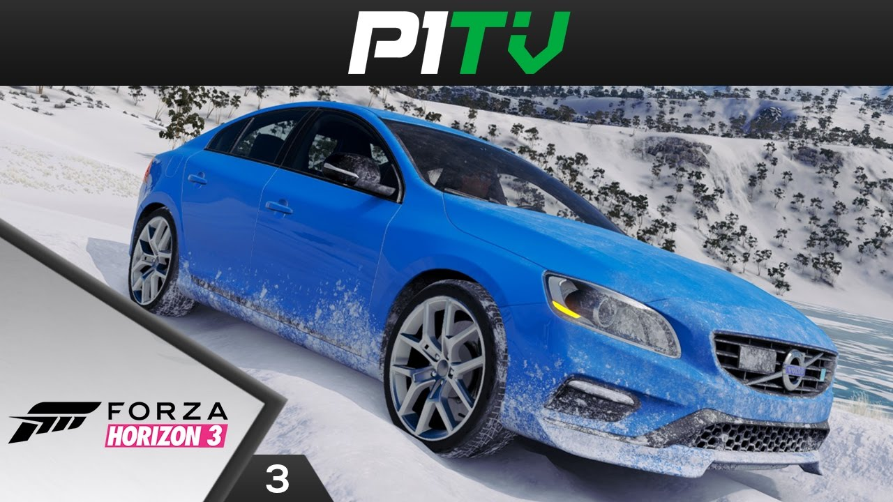 how to play forza horizon 3 online pc