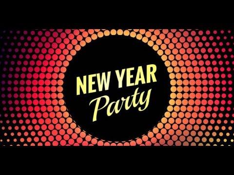 New Year Night 2k16