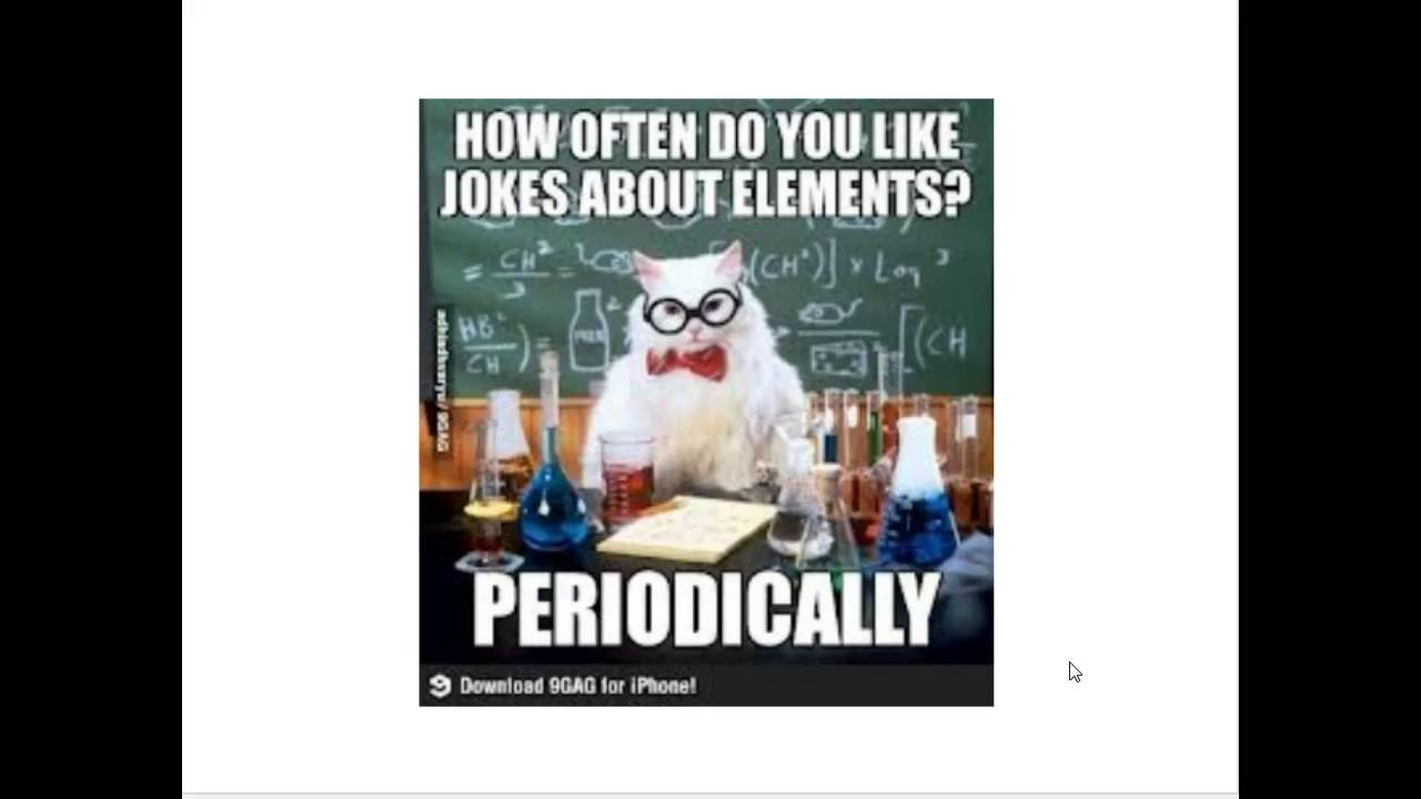 Jokes about periodic table images periodic table images periodic table of elements jokes choice image periodic table images jokes about periodic table image collections gamestrikefo Image collections