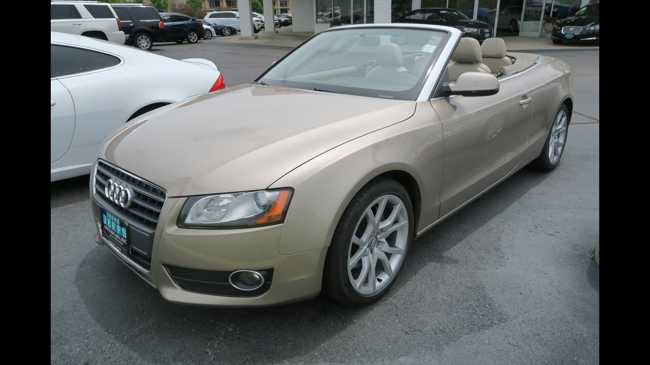 sale cabriolet news s convertible quattro more love things for about show three the we audi