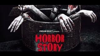 Repeat youtube video HORROR STORY 2013   Hindi Movies