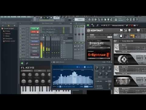 Lagu Alan Walker - Faded ( Remix Dangdut Koplo )
