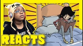 A Doctor's Error Almost Killed Me by MinuteVideos | Animation Reaction