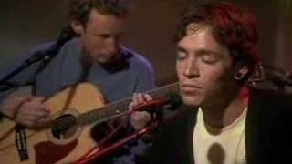 the warmth acoustic incubus