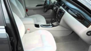 2013 Chevrolet Impala LT Used Cars - Clearwater,Florida(, 2013-04-17T20:07:07.000Z)
