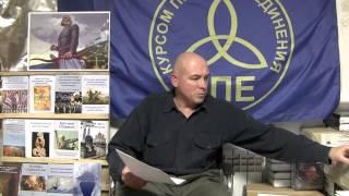 О фильме ''Москва 2017'' (2012-09-19)