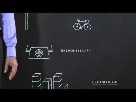 Management Consulting Careers : Accenture Australia Employee, Senior Executive Jordan
