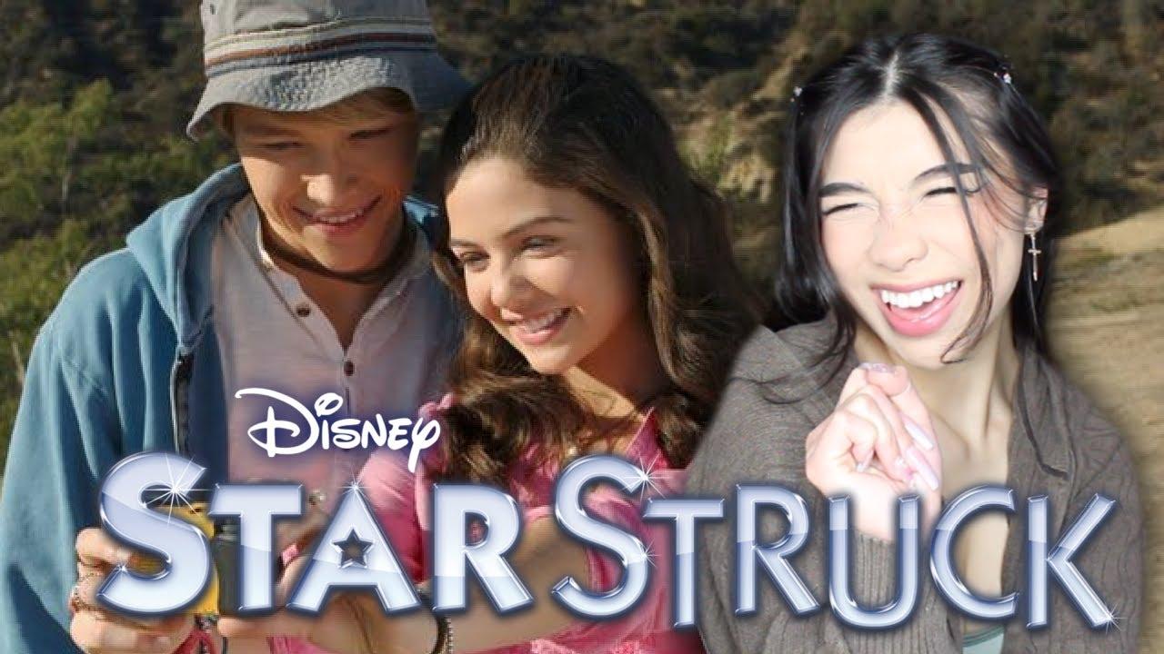 starstruck rencontre avec une star download