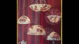 Lussole люстры и светильники(Люстры, светильники и бра Lussole в интернет-магазине МАХАТ.РУ Осуществляем доставку в регионы России. ..., 2010-12-10T08:00:38.000Z)