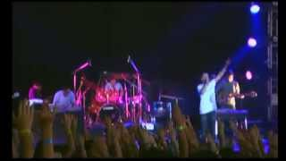 Mattafix - Big City Life (Gurtenfestival, Live 2006)
