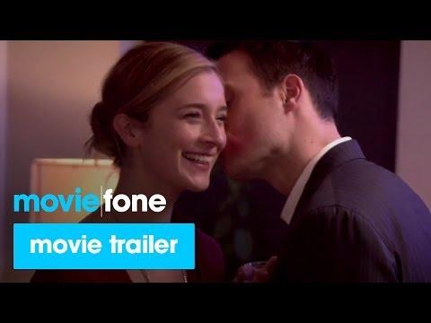 'Mutual Friends' Trailer (2014): Caitlin Fitzgerald, Peter Scanavino