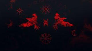 2+ Hours of Authentic Dark & Powerful Viking Music