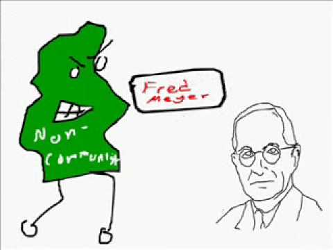 foreign and domestic policy cold war truman eisenhower kennedy 07082018 the cold war summary uploaded by  truman at home in the domestic policy  tensions theater of the cold war kennedy and his foreign policy.