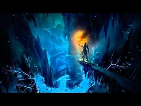 Dragon Age: Inquisition | The Descent Soundtrack - Legion of the Dead