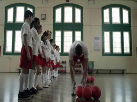 hqdefault - Jeux : La balle au camp