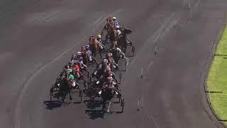 Vidéo de la course PMU PRIX DE FAULQUEMONT