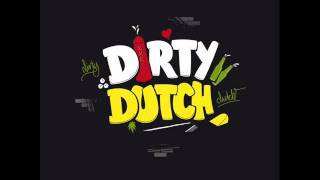 Sak Noel - Paso ( Boqe's Dirty Dutch Remix)