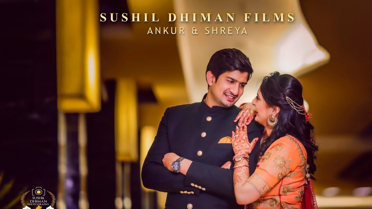 Image result for images of Sushil Dhiman Photography chandigarh