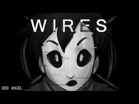 Masky Tribute - Wires