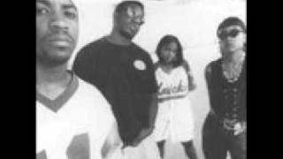 Mister Cee  Freestyle  - Masta Ace, Paula Perry & Lord Digga