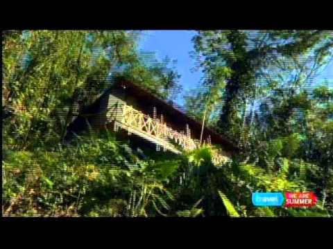 Travel Channel Island Secrets 6 6 13