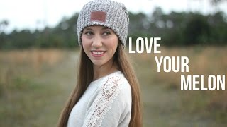 OOTD: Love Your Melon | Sarah Sturgis