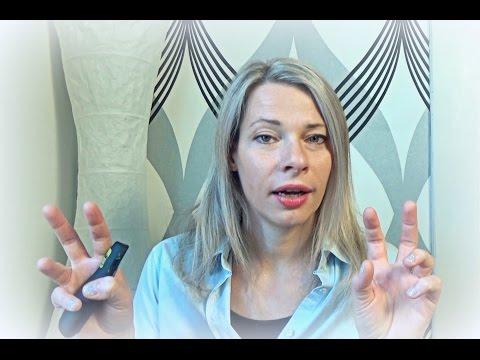 SExCAFÉ: Ženská viagra nebo kotvičník? (16. 7. 2015)