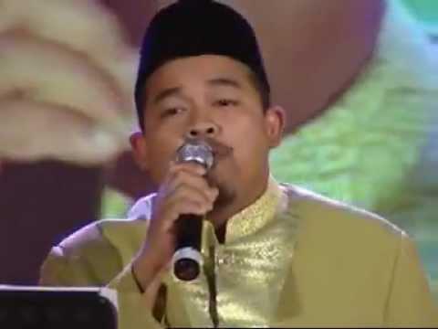Rabbani - Maulana live in Kuwait