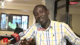 #EXCLUSIVE: ALLY MAYAI ACHAMBUA DABI ya SIMBA vs YANGA -