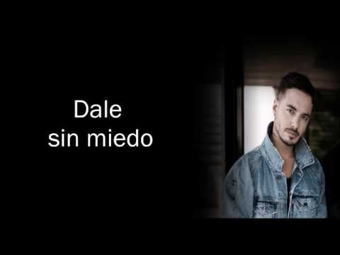 Hey Ma [LETRA] Pitbull & J Balvin feat. Camila Cabello (Spanish Version)