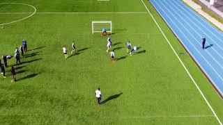 Кузнечики Благотворительный турнир по мини футболу 2021
