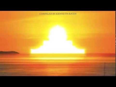 Jacob Gurevitsch - Lovers In Paris [Willie Mays Remix]