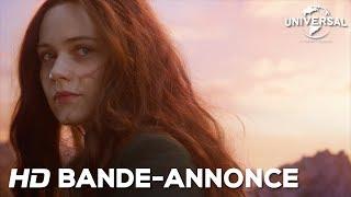 Mortal Engines / Bande-annonce officielle 2 VOST [Au cinéma le 12 décembre] streaming