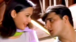 Download Kudi Jach Gayi - Music Video - Yeh Hai Prem - Milind Ingle, Preeti Jhangiani & Abbas Mp3 and Videos