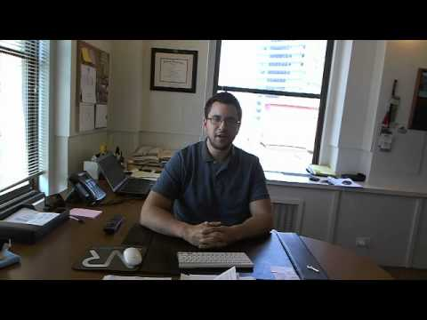 video-blog--2007-mortgage-forgiveness-debt-relief-act-explained