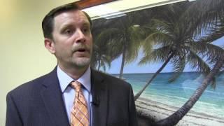 Orlando Health News Review, Episode 174