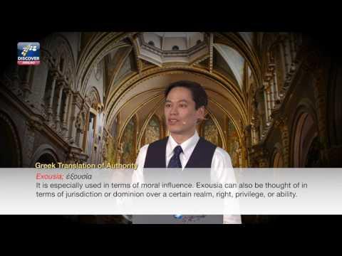 Keys to Christian Authority & Victory in Prayer | Pastor Steve Cioccolanti
