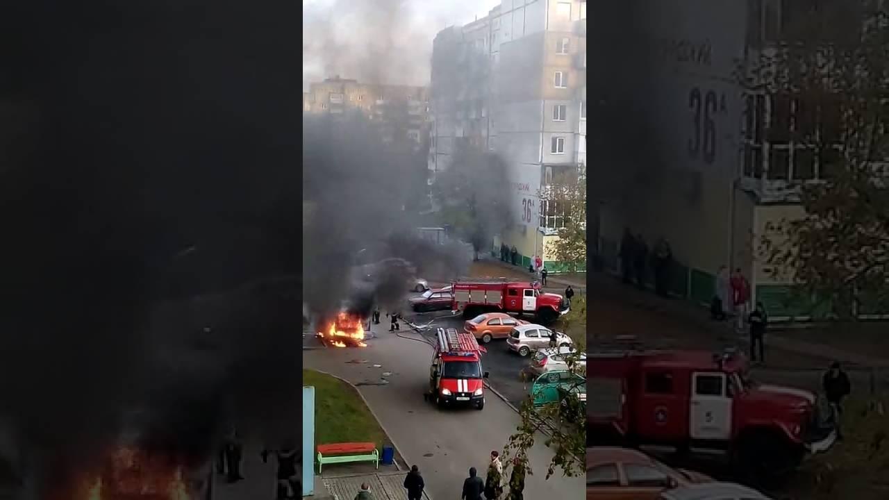 волгоград авто гонки 2109 против митсубиси drag34 - YouTube