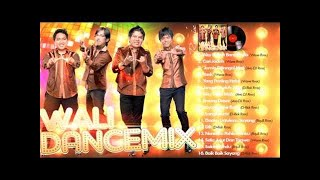Wali Band - DANCEMIX Vol.1 (Lagu POP Remix Indonesia)