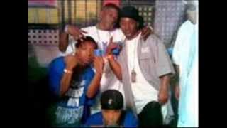 Pimp Lee feat. Lil Boosie,Lil Razor & Dude - Leaning To Da Left