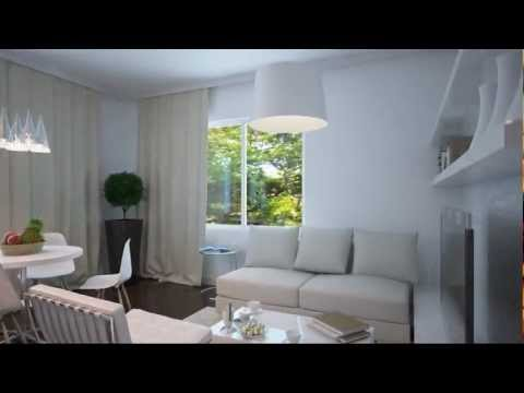 South Beach Luxury Living - Contemporary Condos NOW TAKING RESERVATIONS