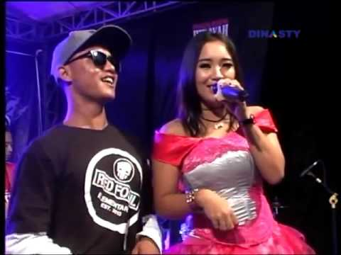 new king star nyekso batin ana sintya