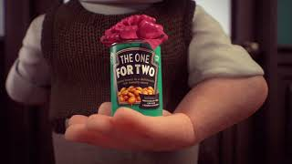 A Can Size for Every Aussie | Heinz Australia
