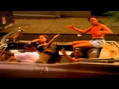 69 Boyz - Survival Of Da Fittest (HD) | Official Video